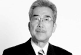 MASAYUKI KAWASHIMA