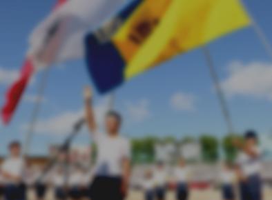 体育祭/文化祭